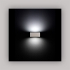 Светильник Maxi Tommaso /Лампа HST-DE 150W Rx7s
