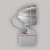Светильник Nina /Лампа HIT 150W G12