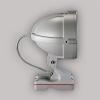Светильник Nina /Лампа PAR 30S 100W E27