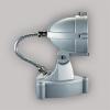 Светильник Ninetta /Лампа PAR 16 35W/230V GZ10