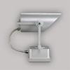 Светильник Norma /Лампа HIT 35W G12