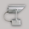 Светильник Norma /Лампа TC-TEL 18W Gx24 q-2