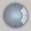 Светильник New Vega /Лампа HIT 20W G8,5