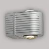 Светильник Otella /Лампа HIT 35W G12