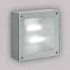 Светильник Paola /Лампа QT-DE 12 150W R7S