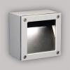 Светильник Paolina /Лампа QT-DE 12 100W R7s (75mm)