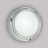 Светильник Pat /Лампа TC 2x9W G23