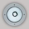 Светильник Petra /Лампа TC-DEL 26W G24 q-3