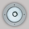 Светильник Petra /Лампа TC-DEL 18W G24 q-2