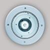 Светильник Petra Ice /Лампа PAR 16 50W/230V GZ10 T 60°C