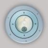 Светильник Petra Ice /Лампа HIT 35W G12 T 65°C