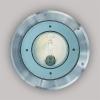 Светильник Petra Ice /Лампа HIT 70W G12 T 70°C