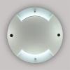 Светильник Petra Dome /Лампа HIT 35W G12