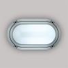 Светильник Sam /Лампа QT32 60W E27