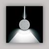 Светильник Samantha /Лампа HIT 35W G12