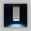 Светильник Silvana /Лампа QT 32 150W E27