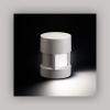 Светильник Silvia /Лампа HIT 35W G12