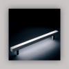 Светильник Steel Line floor /Лампа T16 21W G5