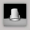 Светильник Stella /Лампа PAR 16 50W/230V GZ10