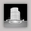 Светильник Stella /Лампа HIT 35W G12