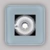 Светильник Tapioca Led /Лампа 1 BLUE LED 1x1W/24V d.c.