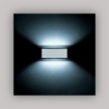 Светильник Tommaso /Лампа HST-DE 70W Rx7s