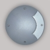 Светильник Vega Led /Лампа 1 BLUE LED 1x1W/100-240V