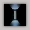 Светильник Visca /Лампа QT 32 2x150W E27